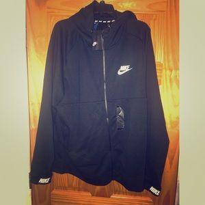 Nike Men Hoodie. XL